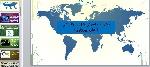 1885706x150 - پاورپوینت درس دوازدهم جامعه شناسی (1) پایه دهم